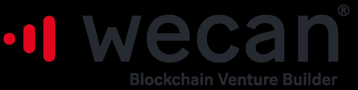 logo_wecan